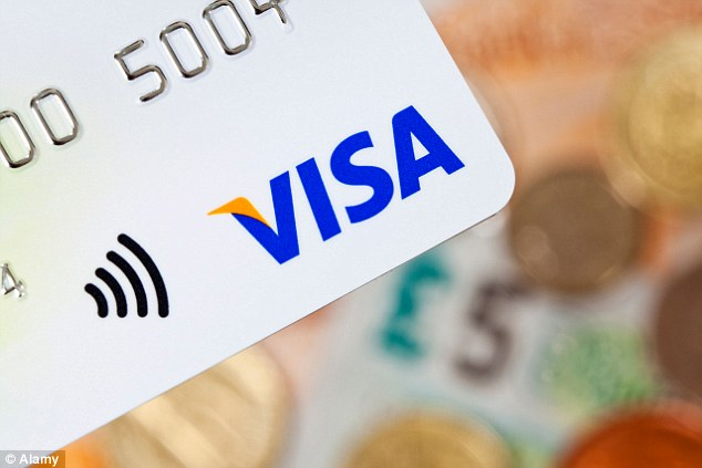 Protection: Chargeback gives you the chance to get your money back from debit or credit card transactions