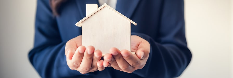 Resources to Help You Start a Successful Real Estate Agency