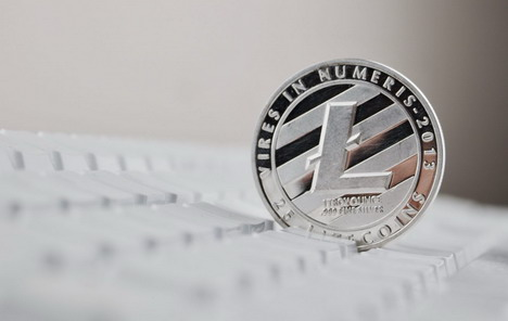 litecoin-cryptocurrency