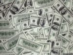 Как заработать на государстве – Как получить деньги от государства: 6 вариантов