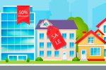 Как открыть риэлторскую фирму – Как открыть агентство недвижимости с нуля (риэлторское агентство)