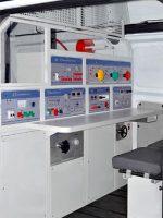 Приборы для электролаборатории – Оборудование для ЭТЛ