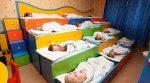 Открытие частного детского сада бизнес план – Как открыть частный детский сад