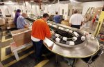 Бизнес план производство туалетной бумаги – Бизнес-план производства туалетной бумаги — Технология бизнеса
