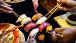 Сколько стоит открыть суши бар – Как открыть суши-бар с нуля и какое оборудование понадобится
