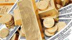 Стоит ли инвестировать в золото – Стоит ли вкладывать в золото?